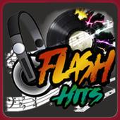 Flash Hits icon