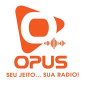Radio Opus icon