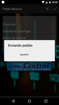 Sertao Central Am apk screenshot