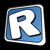 RadiosNet icon