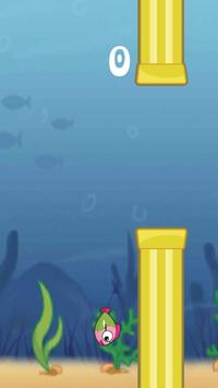 Small Fish apk screenshot
