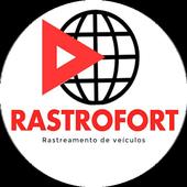 Rastrofort icon