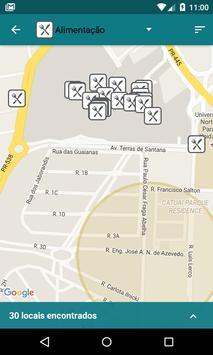 Raul Fulgencio Imobiliária apk screenshot