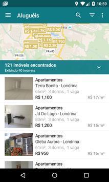 Raul Fulgencio Imobiliária poster