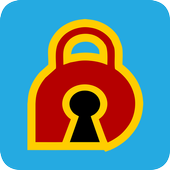 RCOND icon