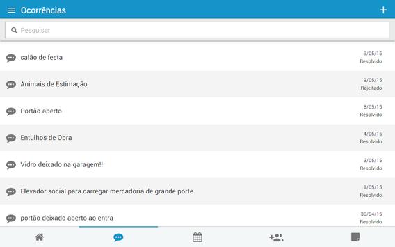 RCOND screenshot 5