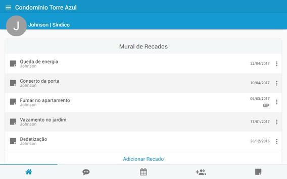RCOND apk screenshot