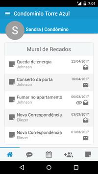 RCOND screenshot 1