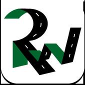 Recursos Web icon