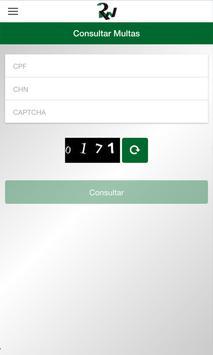 Recursos Web apk screenshot