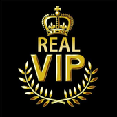 MOTORISTA - Real Vip icon