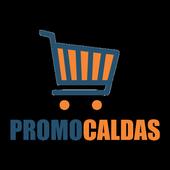 PromoCaldas icon