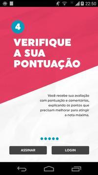 Redação Online screenshot 3