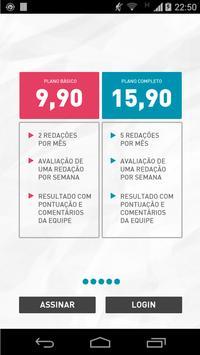 Redação Online screenshot 4