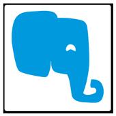 EverJoke - Piadas de Elefante icon