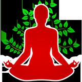 RelaxApp - Meditation Relaxation Chromotherapy