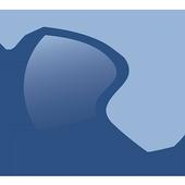 REPASSI icon