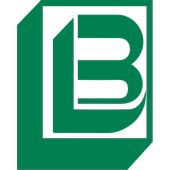 Botuverá icon