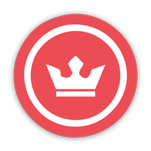 Rodovico icon