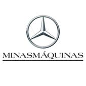 Minasmáquinas Caminhões icon
