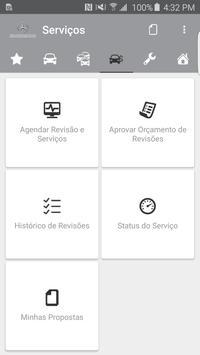 Minasmáquinas Caminhões screenshot 3