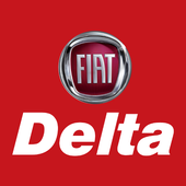 Delta Fiat icon