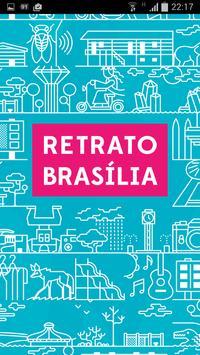 Retrato Brasília screenshot 14