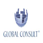 Global Reinventário icon