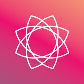 Revista Mandala icon