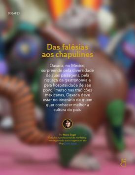 Revista Mandala apk screenshot