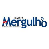 Revista Mergulho icon