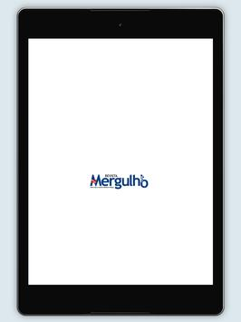 Revista Mergulho screenshot 4
