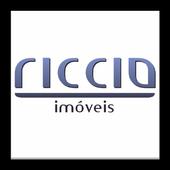 Riccio Imóveis icon