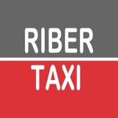 Riber Taxi icon