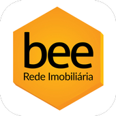 Rede Bee icon
