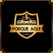Rio Executive - Motorista icon