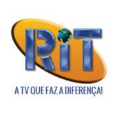 RIT icon