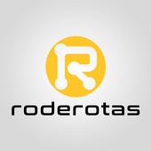 RodeRotas icon