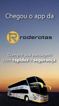 RodeRotas poster