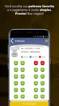 RodeRotas screenshot 3