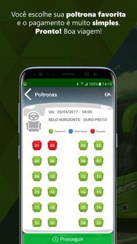 Grupo GABrasil screenshot 3