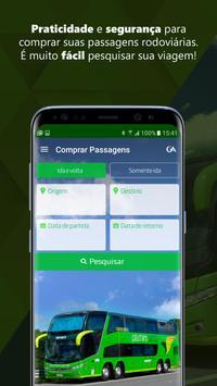 Grupo GABrasil screenshot 1