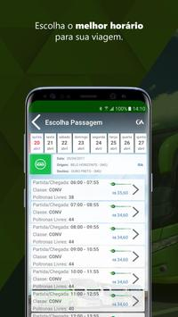 Grupo GABrasil screenshot 2