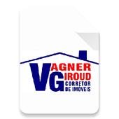 Giroud icon
