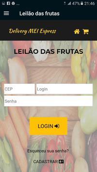 Leilão das Frutas screenshot 9