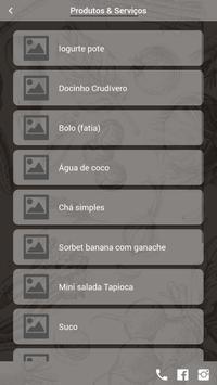 Ello Orgânico screenshot 3