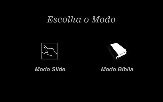 Biblia Fiel Slide screenshot 1