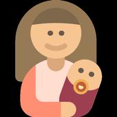Frases para Mãe icon
