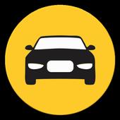 Rodízio de Veículos da Cidade de São Paulo icon