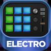 Electro Pads ícone